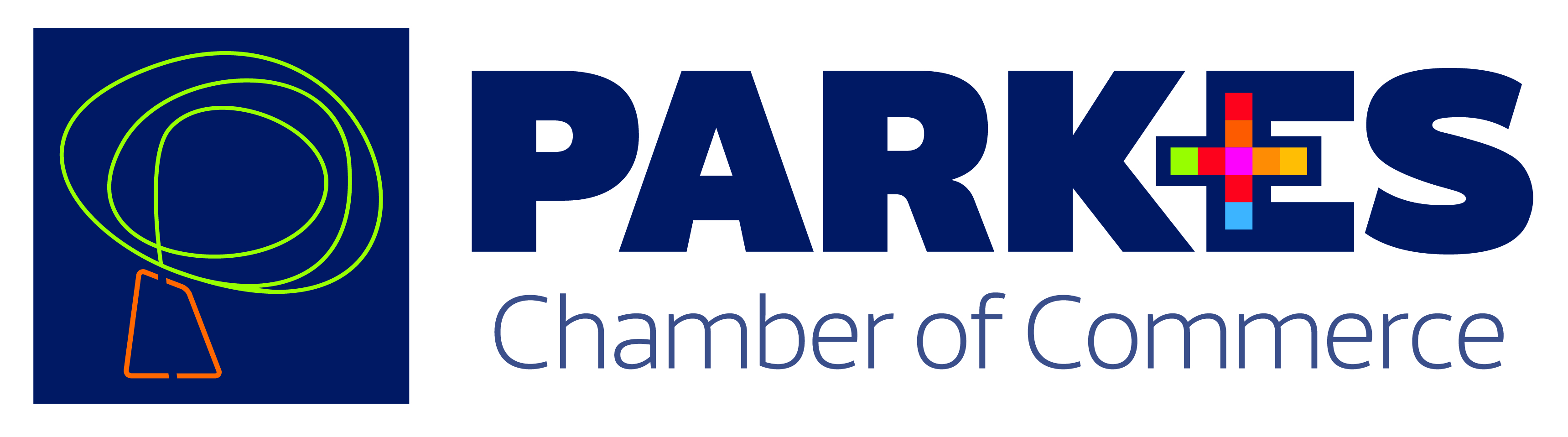 Parkes Chamber Business Directory