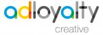 Adloyalty Pty Ltd