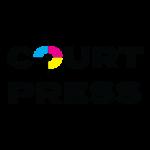 Court Press
