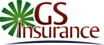 Goodwin Stevenson Insurance Pty Ltd