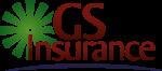 Goodwin Stevenson Insurance Pty Ltd