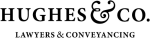 Hughes and Co Lawyers