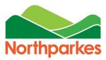 Northparkes Mines