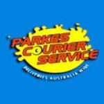 Parkes Courier Services