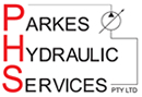 Parkes Hydraulic Services Pty Ltd