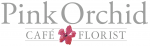 Pink Orchid Florist