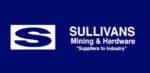Sullivan Mining & Hardware